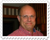 Charles Lewis - Vice President